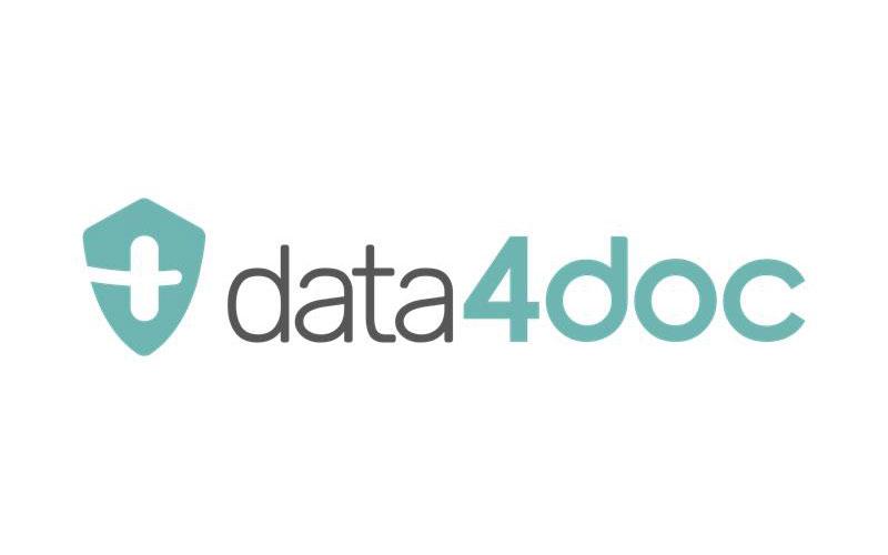 data4doc Verordnungssoftware