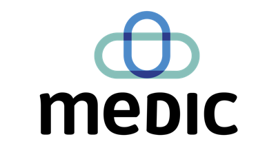 Medic Cloud-Services