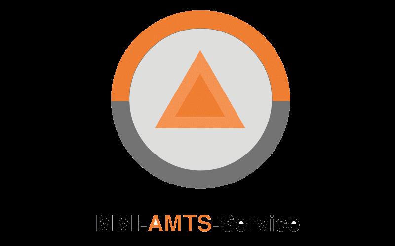 MMI AMTS-Service