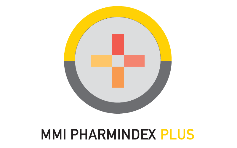 MMI Pharmindex Plus