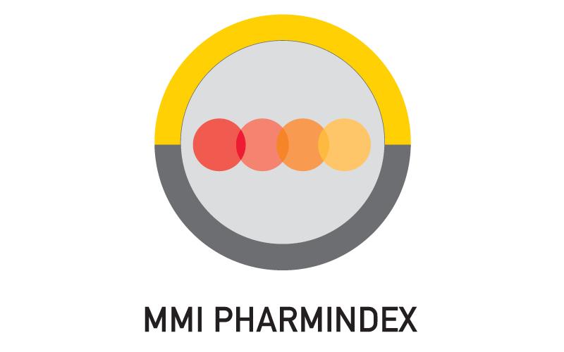 MMI Pharmindex