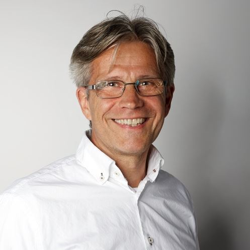 Andreas Engleder verstärkt MMI Digital Services