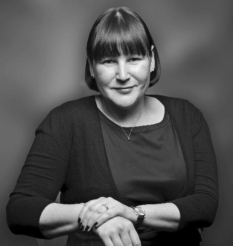 MMI Anke Heuser