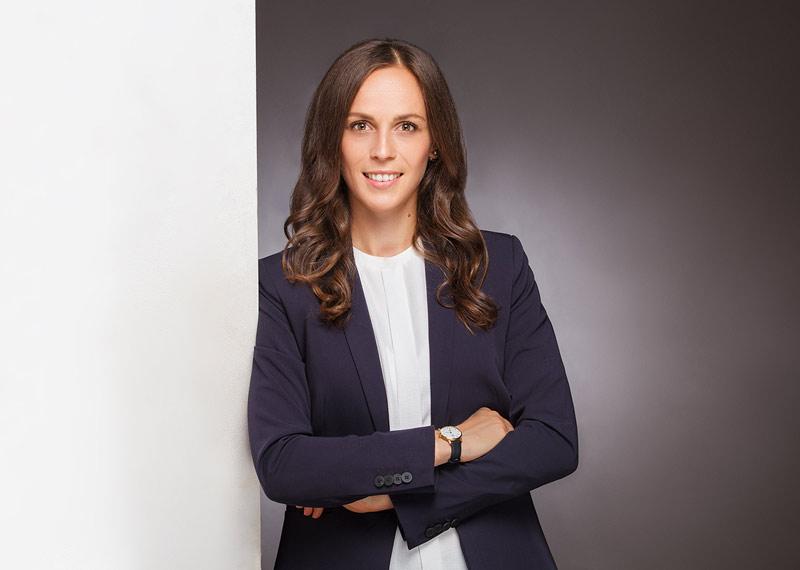Vidal MMI Laura Burgahn