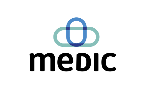 medic Cloud-Lösung
