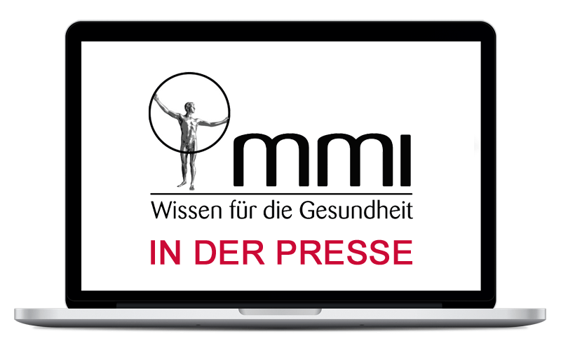 MMI in der Presse