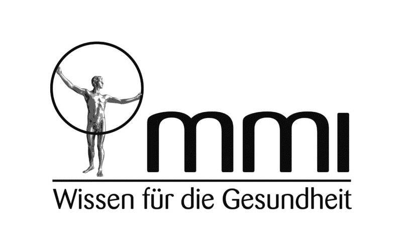 MMI Unternehmen